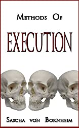 Methods of Execution (English Edition)