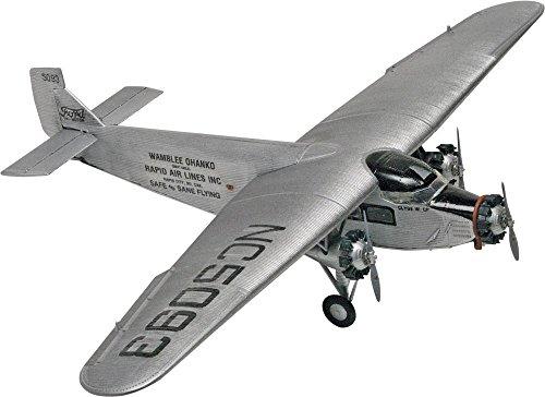 revell-monogram-177-scale-ford-tri-motor-7021-diecast-model-kit