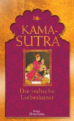 Kamasutra. par Barbara Zoschke