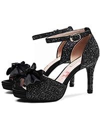 Suchergebnis auf für: arco arco: Schuhe & Handtaschen