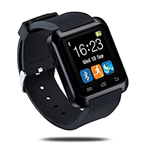 Latec Smartwatch Bluetooth Orologio Intelligente Fitness