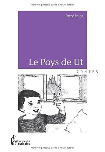 LE PAYS DE UT
