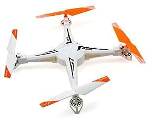 M424 Quadcopter Super Combo RTF - Align