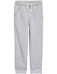 next Pantalon De Jogging Ultra Doux (3 À 16Ans) Coupe Standard