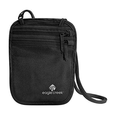 eagle-creek-neck-pouches-ec-41122010-black