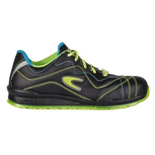 Chaussures de sécurité pour l'industrie automobile - Safety Shoes Today