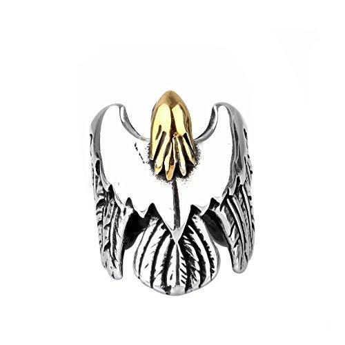 carter-paul-acier-inoxydable-vintage-golden-eagles-anneau-animal-taille-70-men