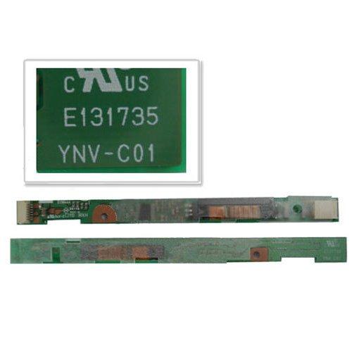 SODIAL New Aspire 5332 5532 5732Z 5732Zg Emachines E625 E725 LCD-Inverter (Lcd Bildschirm Inverter)