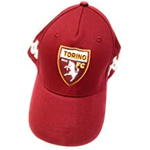 Amazon.it  Torino Calcio - Kappa 2e5a220cbcd2