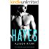 HAYES: The Montana Brothers (Mountain Men of Montana Book 2)