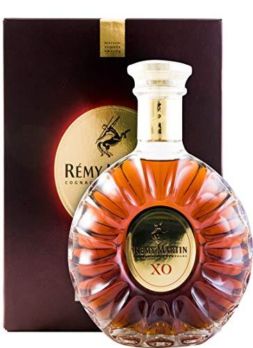 Remy Martin XO Extra Old (Xo Remy Martin)