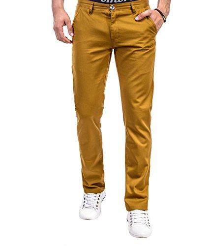 Juan betterStylz blazer pour homme sakko veste pour les loisirs buisiness veste pour homme tailles s à 3XL) ALX Caramel Braun