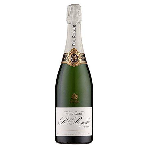 pol-roger-brut-reserve-champagne-nv-75cl-pack-of-6