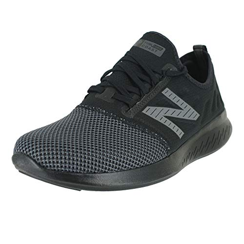 New Balance FuelCore Coast, Chaussure pour Homme 42 5 No