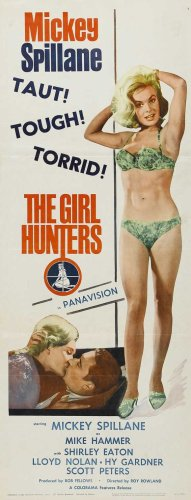 the-girl-hunters-1963-widescreen