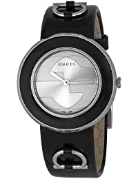 c02fde910bf Gucci U Play Ladies Watch YA129404