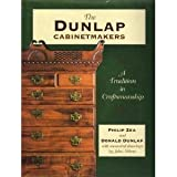The Dunlap Cabinetmakers: A Tradition of Craftsmanship