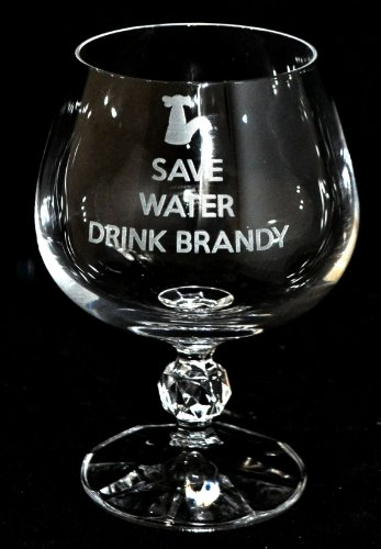 save-water-drink-brandy-crystal-brandy-glass-boxed