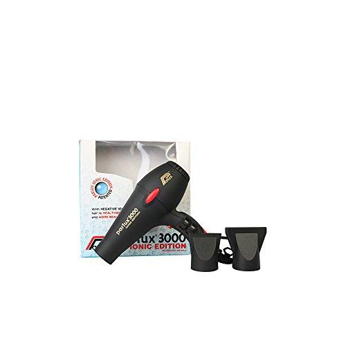 Parlux 30780 Asciugacapelli