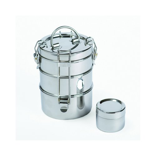 stainless-steel-food-containers-to-go-ware-3-tier-food-carrier