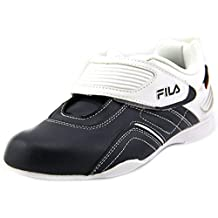 Zapatillas Fila Amazon
