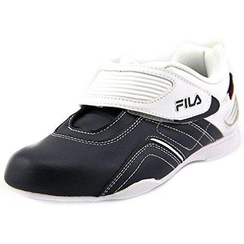 fila-firestone-racer-uomo-us-95-blu-scarpe-ginnastica