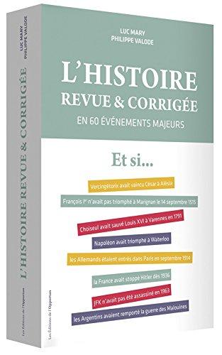 "<a href=""/node/170064"">L'histoire revue & corrigée</a>"