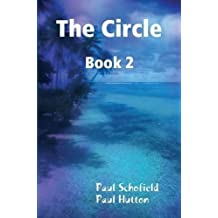 The Circle Book 2