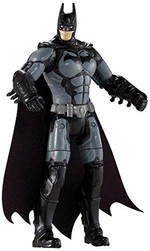 batman-dc-figur-batman-aus-batman-arkham-origins-cdw41