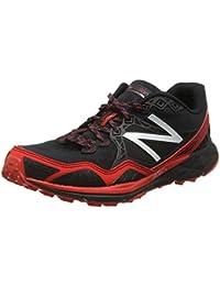 New Balance Mt910br3-910, Zapatillas de Running para Asfalto para Hombre
