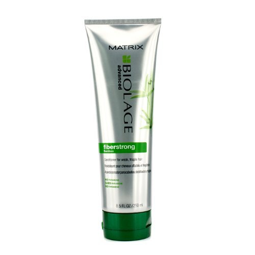 Matrix - BIOLAGE FIBERSTRONG conditioner 250 ml