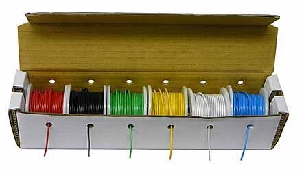 electronix-express-hook-up-wire-kit-solid-wire-kit