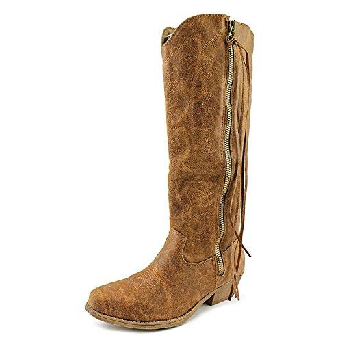 ern Stiefel Mujeres, Spitzenschuhe, Groesse 7 US /38 EU (Western Stiefel Für Frauen Größe 7)