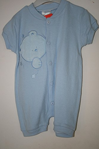 ours-essentials-body-bebe-garcon-bleu-0-3-mois