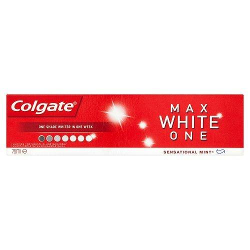 colgate-max-white-one-toothpaste-75ml-zahnpasta-fur-strahlend-weisse-zahne