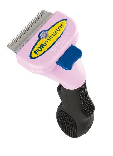 furminator-fellpflege-deshedding-pflegewerkzeug-fur-kurzhaarige-kleine-katzen-bis-45-kg-grosse-s-1-t