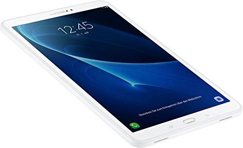Samsung Galaxy Tab A T585N - 2
