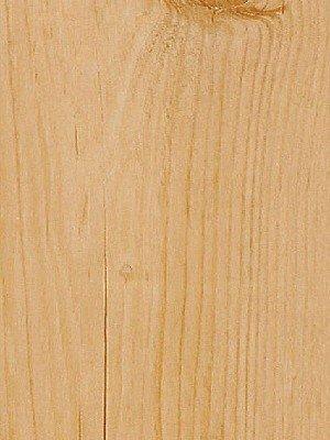 Sk Naturals (Gerflor Senso Designbelag SK Oak Pine Natural 6 selbstklebende Vinyl Dielen w32800296)