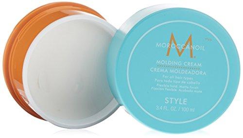 Moroccanoil: Molding Cream (100 ml)