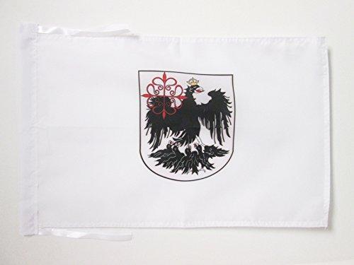 bandiera-buenos-aires-45x30cm-bandierina-buenos-aires-in-argentina-30-x-45-cm-cordicelle-az-flag