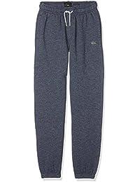 Quiksilver Everyday Pantalon de Jogging Garçon