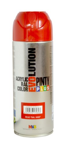 evolution-pinty-m123006-pintura-spray-acrilica-520-cc-rojo