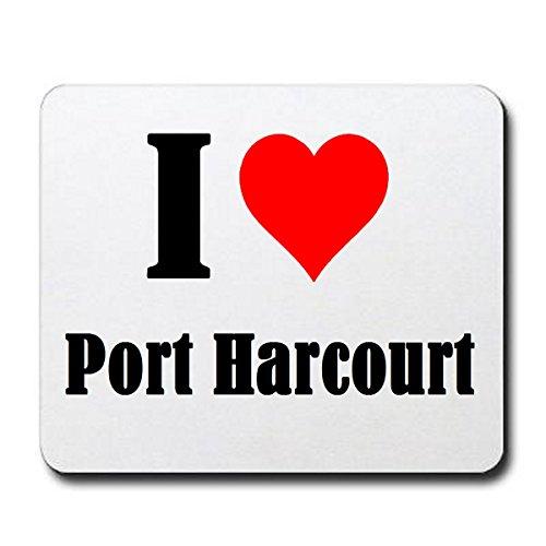 regali-esclusivi-tappetini-per-il-mouse-i-love-port-harcourt-in-bianco-un-grande-regalo-viene-dal-cu