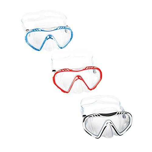 Bestway Hydro-Swim Tauchmaske, für Kinder Clear Sea, s… | 06942138938883