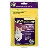 Sentry beruhigend Halsband für Katzen–bis 38,1cm NEC