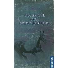 Einhornzauber, 6, Die Insel der Nebelkönige