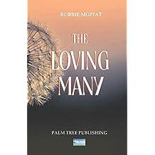 The Loving Many