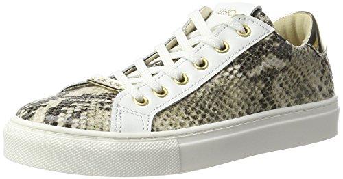 liu-jo-sneaker-donna-yum-stampa-rettile-arena-bianco-37