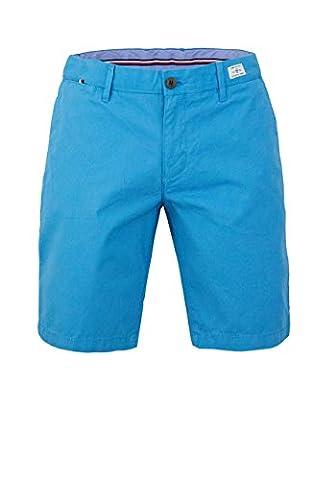 Herren Chino-Shorts