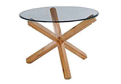 lpd-oporto-oak-dining-table